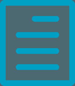 icon_information leaflets