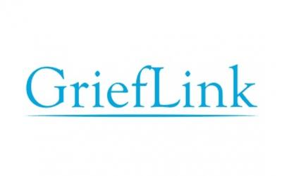 GRIEFLINK