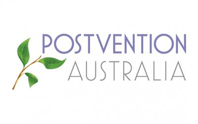 POSTVENTION AUSTRALIA