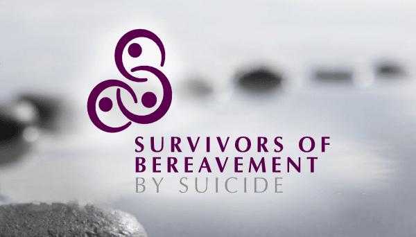 SURVIVORS OF SUICIDE UK