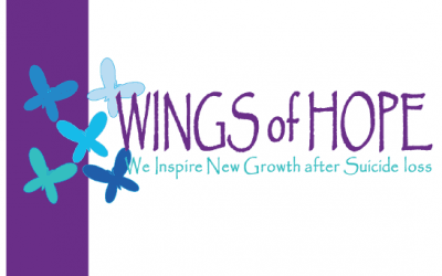 WINGS OF HOPE